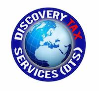 Discovery Tax Services